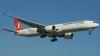 На борту самолета Turkish Airlines пассажирка родила дочку