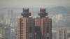 Китай призвал решить ядерную проблему Корейского полуострова мирным путем