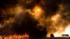 В Аризоне не прекращаются лесные пожары, горит более 16 тысяч гектаров растительности