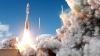 Atlas V стартовала с космическим кораблем Cygnus и грузом для МКС