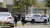 Во Флориде произошла стрельба