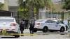 Мужчина подстрелил пять человек на вечеринке в США