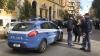 Португальские школьники устроили погром в итальянском отеле