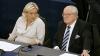 Жан-Мари ле Пен решил поддержать дочь на выборах, несмотря на ссору