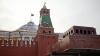 В РПЦ сказали, когда может быть захоронен Ленин