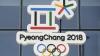 Игроки НХЛ не выступят на Олимпиаде 2018 года в Пхёнчхане