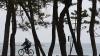 СМИ: британец намерен проехать на велосипеде вокруг света за 80 дней