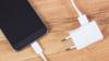 Как продлить жизнь аккумулятору телефона: советы экспертов