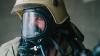 Экологи сообщили о сильном загрязнении воздуха в нескольких районах Москвы