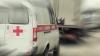 В Петербурге водитель иномарки ударил в лицо ребёнка и кинул в него самокатом