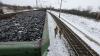 Киев попросил США о поставках угля