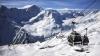 На Эльбрусе сорвались два альпиниста