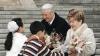 Раскрыт неожиданный секрет Ельцина