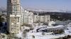 Порошенко подписал указ о предоставлении гумпомощи Молдове