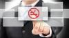 Минздрав придумал новый способ борьбы с курением