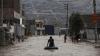 Новая Зеландия готовится к сильнейшему шторму за последние 50 лет