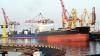 В порт Одессы прибыли корабли НАТО