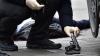 Подросток случайно застрелился во время трансляции в соцсети
