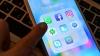 Социальные сети делают детей несчастнее, выяснили ученые
