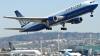 United Airlines изменит систему бонусов из-за скандала с пассажиром