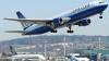 United Airlines объявила о 10 нововведениях на фоне скандалов с пассажирами