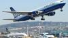 На борту самолета United Airlines скорпион ужалил пассажира