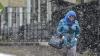 Синоптики объявили жёлтый код метеоопасности в связи с усилением ветра