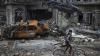 СМИ: главарь ИГИЛ аль-Багдади оказался в ловушке в Мосуле