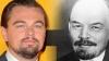 Ди Каприо приедет в Ульяновск и сыграет роль Ленина