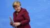 """Меркель предостерегла британцев от иллюзий по поводу """"брексита"""""""