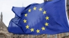 Guardian: граждане стран ЕС смогут спокойно въезжать в Британию после Brexit