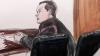 США депортировали россиянина, осужденного по делу о шпионаже
