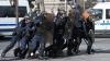 Во Франции в драке мигрантов пострадали десять человек