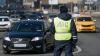 Таксисты-бойцы, задержанные за нападения на пассажиров, оказались наёмниками