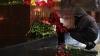"""СМИ:Связанная с """"Аль-Каидой"""" группировка взяла ответственность за взрыв в Петербурге"""
