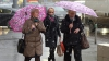 Непогода атакует Молдову и соседние страны