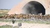 """Минобороны: США после удара по """"Шайрату"""" не доказали наличие там химоружия"""