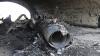 Министр обороны США: ракетный удар уничтожил 20% сирийской боевой авиации