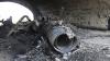 МИД РФ назвал цель удара США по авиабазе в Сирии