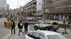 По меньшей мере три человека погибли в результате теракта в центре Стокгольма
