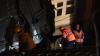 Неожиданный поворот в деле о столкновении поездов в Москве