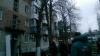 В результате взрыва газового баллона в Таганроге погибли два человека