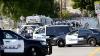 В ресторане в Аризоне посетители открыли стрельбу, двое погибли