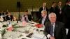 Страны G7 призвали Россию повлиять на Сирию в выполнении обязательств по химоружию