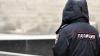 Дебошир во Владивостоке напал на медиков скорой помощи и обстрелял полицейских