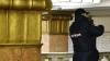 В Москве за наркотики задержали преподавателя из США
