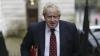 Джонсон предложил России войти в западную коалицию в Сирии