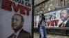 В Турции могут расширить полномочия Эрдогана