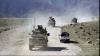 В Афганистане талибы напали на военную базу, погибли 140 человек