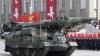 Сегодня в Пхеньяне с размахом отмечают 105 лет со дня рождения Ким Ир Сена